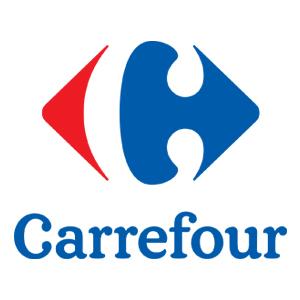 Carrefour  - Carrefour - **La plus large Gamme d'Hologrammes d'Europe**
