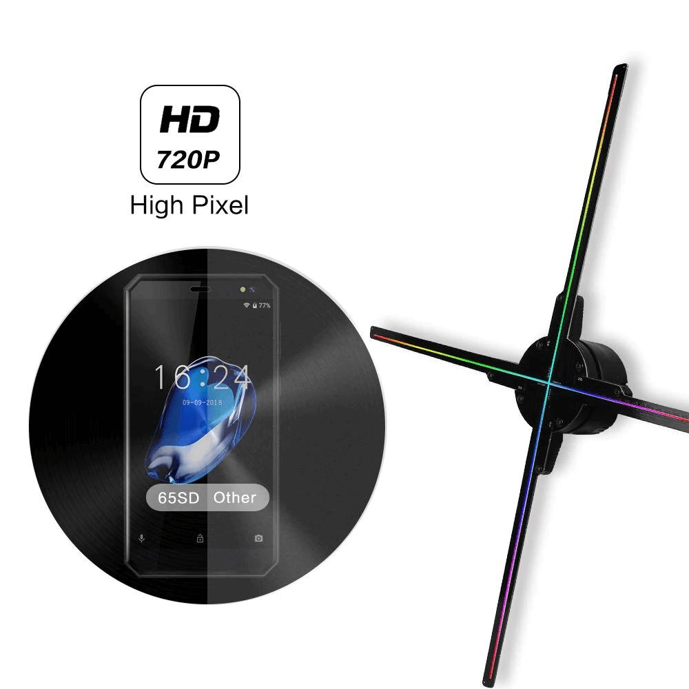 https://hologramme.org/wp-content/uploads/2019/02/Comparatif-Eole-65.png  - Comparatif Eole 65 - Éole 75cm | Double pale (HD)