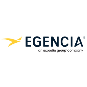 Egencia 2  - Egencia 2 - **La plus large Gamme d'Hologrammes d'Europe**