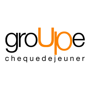 Groupe up  - Groupe up - **La plus large Gamme d'Hologrammes d'Europe**