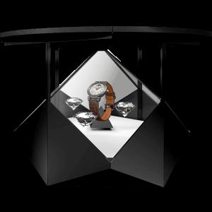 - Ilumina Montre size 300x300 - **La plus large Gamme d'Hologrammes d'Europe**