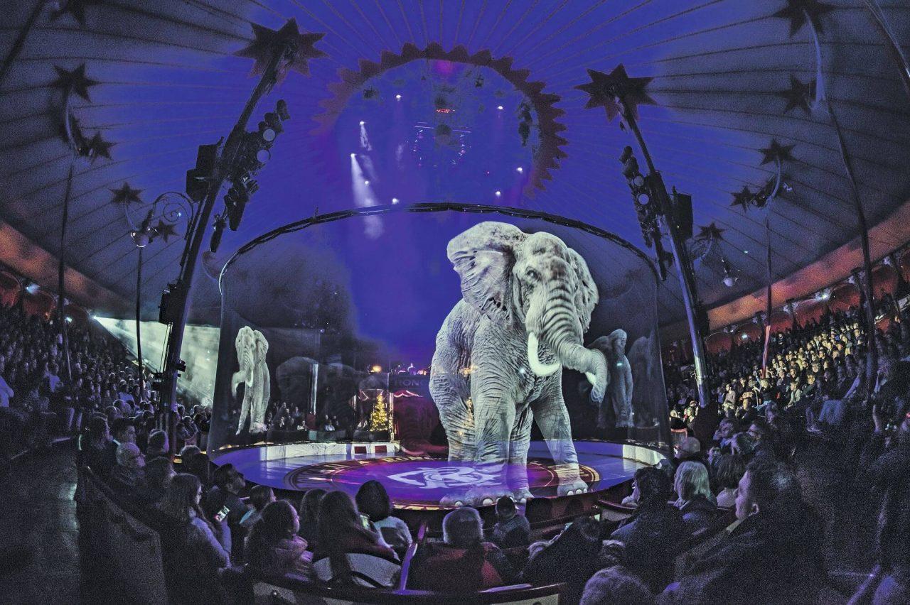 https://hologramme.org/wp-content/uploads/2019/09/Hologrammes-Cirque-1280x852.jpg